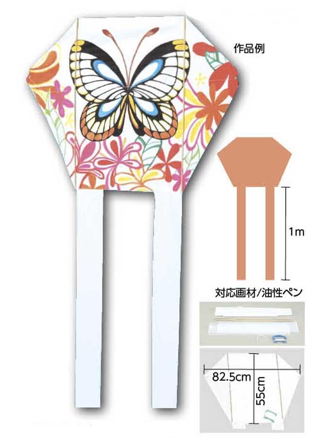 https://www.kyouzai-j.com/blog/udata/2416.jpg