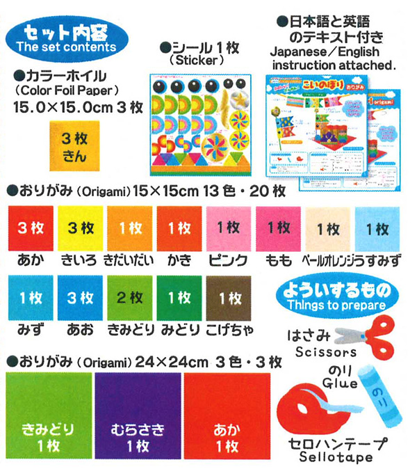http://www.kyouzai-j.com/blog/udata/412002-3.jpg