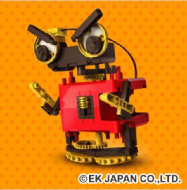 http://www.kyouzai-j.com/blog/udata/9103-2.jpg