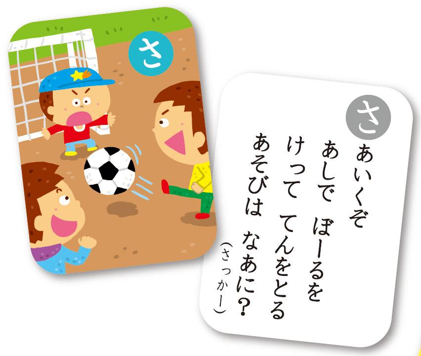 http://www.kyouzai-j.com/blog/udata/MA-ZNC-5.jpg