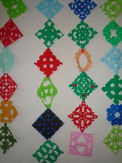 Origami thumb 240x319 2721 thumb 240x319 2722