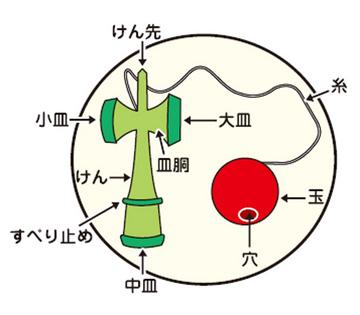 kenn-2.jpg