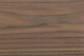 walnut_1.jpg