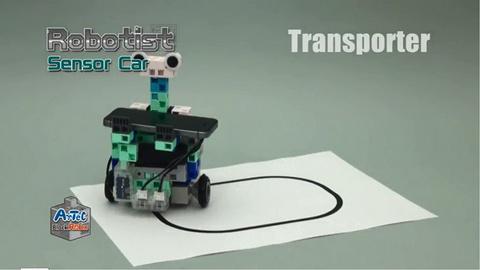 robotist-2.jpg