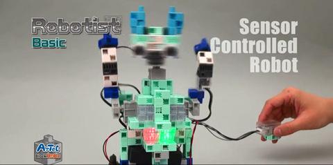 robotist-3.jpg