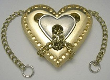 heart1-1.jpg