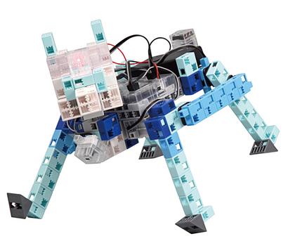 robotist-inu.jpg