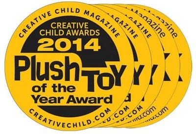 awards-2014.jpg