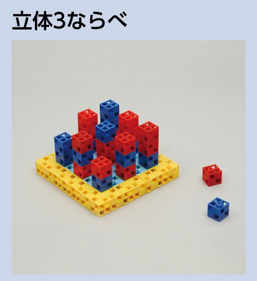 151466m.jpg