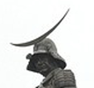 kabuto222.jpg