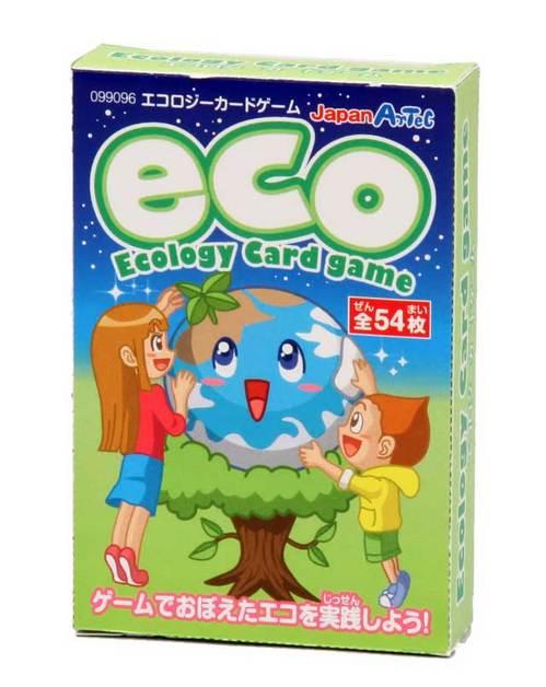 ecocard2.jpg