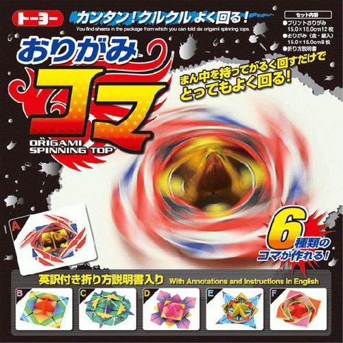kyouzai-j_ty007071.jpg