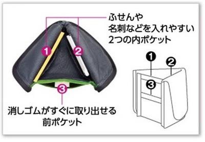 kyouzai-j_kokuyo-f-vbf160-1_5.jpg