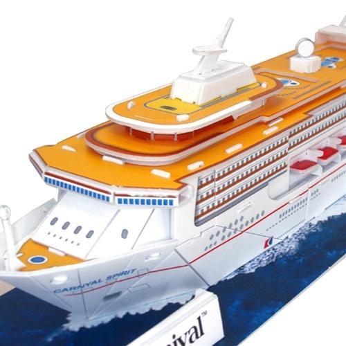 cruise-ship2.jpg