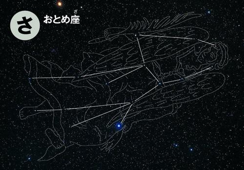 kyouzai-j_q750334_3.jpg