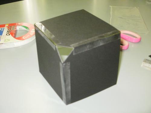 P8260380.JPG