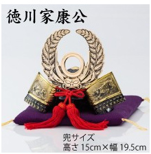 kyouzai-j_kabuto4-04[1].jpg