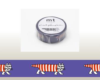 MTLISA01.jpg
