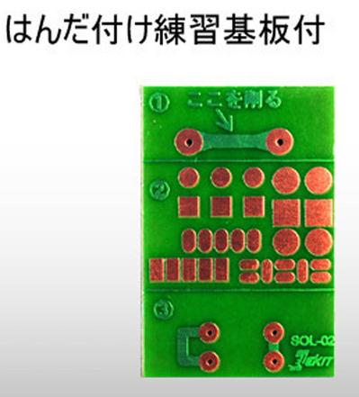 726R-2.jpg