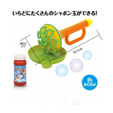 kyouzai-j_a007837.jpg