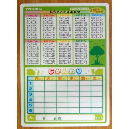 kyouzai-j_ikari-mo-2n_1.jpg