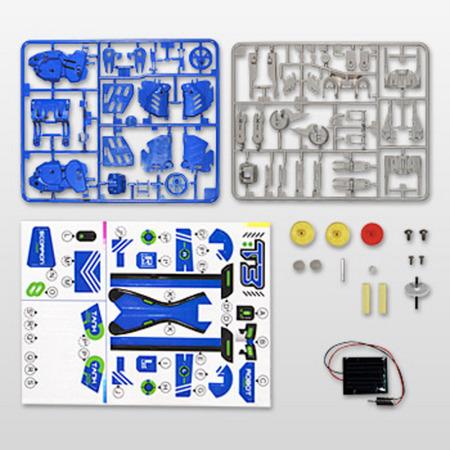 JS-6141_parts.jpg