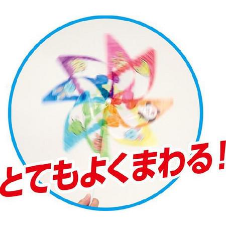 kyouzai-j_a002647_1.jpg