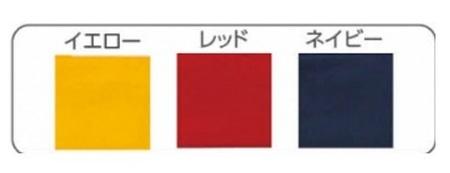 kyouzai-j_a004646_2.jpg