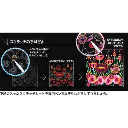 kyouzai-j_gakken-q750605_1[1].jpg