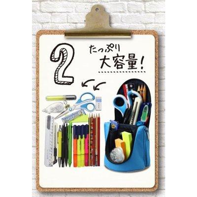 kyouzai-j_sonic-fd-7401-lb_2.jpg