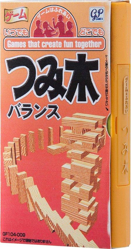 tsumikibaransu1.jpg
