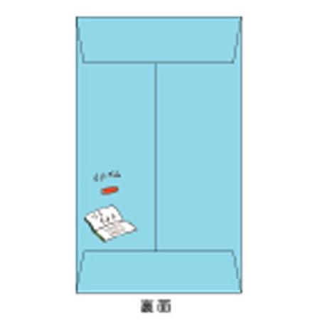 kyouzai-j_orientalberry-em-6393_1.jpg