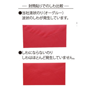 kyouzai-j_fueki-gfs3_1.jpg