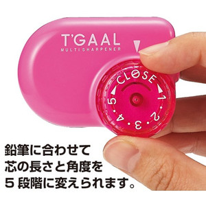 kyouzai-j_ku-rs017pk_2.jpg