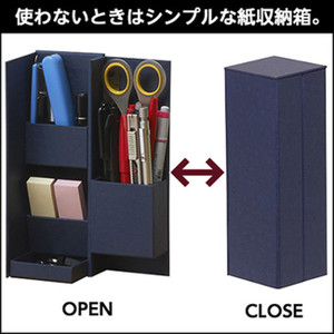 kyouzai-j_nakabayashi-lst-b01-nv.jpg