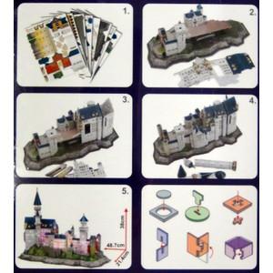 kyouzai-j_3d-puzzle-l174h-neuschwansteincastle_2.jpg