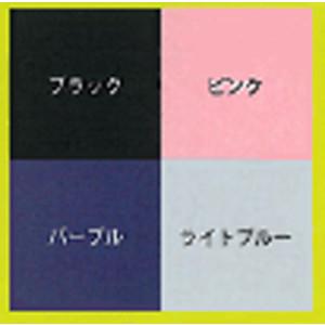 kyouzai-j_bf20-lb_1.jpg