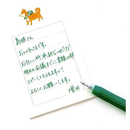 kyouzai-j_furu-lh239_3[1].jpg