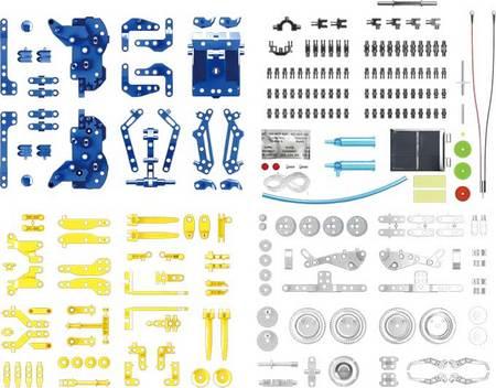 JS-6215parts.jpg
