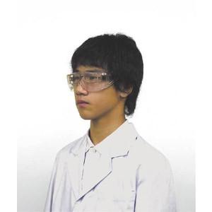 kyouzai-j_a008535.jpg
