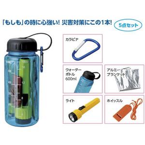 kyouzai-j_a071271.jpg