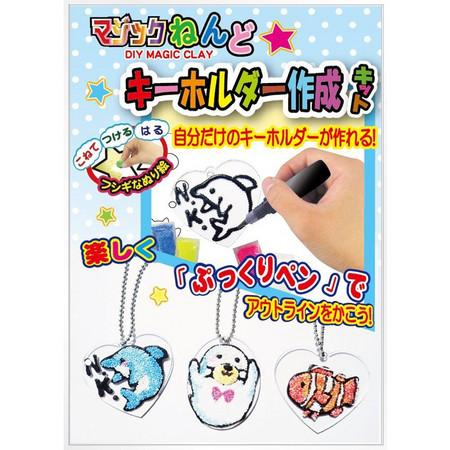 kyouzai-j_nob-ms4210[1].jpg
