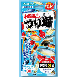 kyouzai-j_pal-trbbh06087.jpg