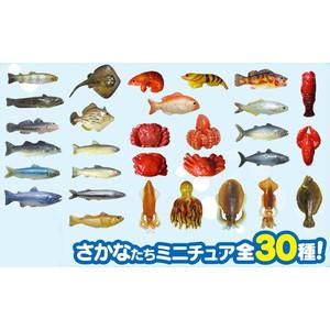 kyouzai-j_pal-trbbh06087_1.jpg