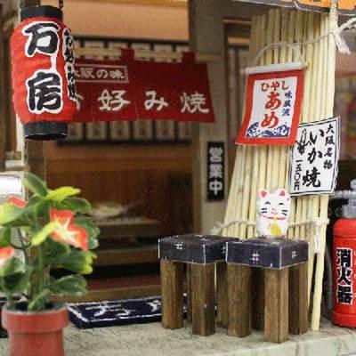 kyouzai-j_bi-8853_1.jpg