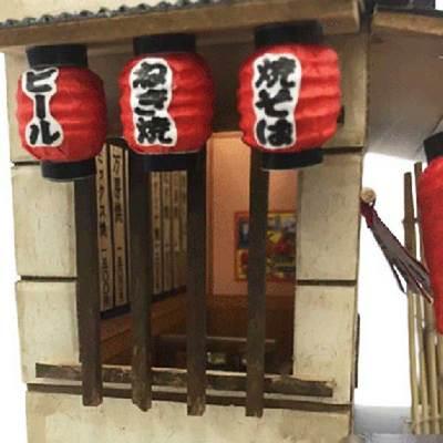 kyouzai-j_bi-8853_5.jpg