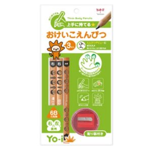 kyouzai-j_tombow-my-pbe-6b.jpg