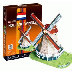 kyouzai-j_3d-puzzle-holland-windmill.jpg