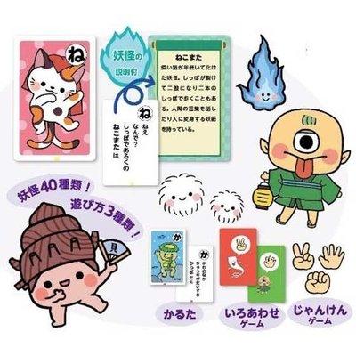 kyouzai-j_a003379_1.jpg