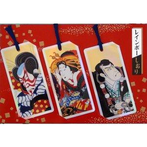 kyouzai-j_fukui-fbm-605.jpg